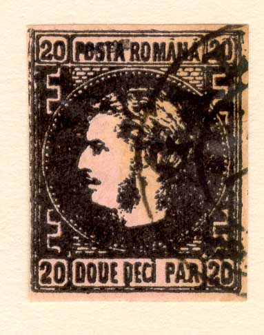 1866 CAROL I fratele straifului de 3 ebay