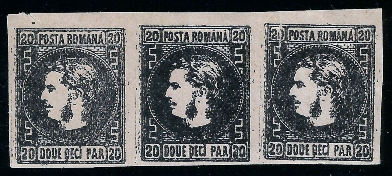 1866 CAROL I straif de 3 ebay