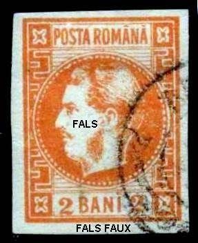 fals-2-bani-1868